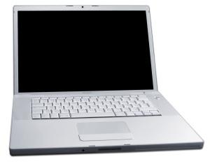 MacBook_Pro
