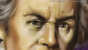 beethoven-eyes-detail-1