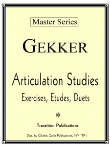 Gekker-Articulation-Studies-600x800