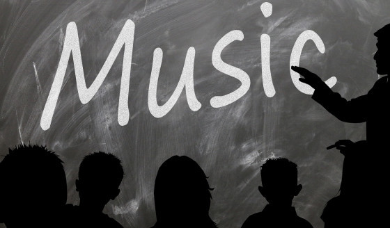 music-school-560x328